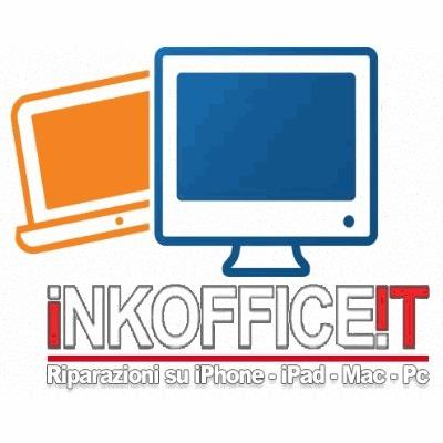 Inkoffice.It - Personal computers ed accessori Roma