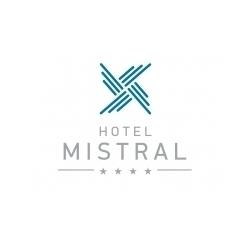 Hotel Mistral - Congressi e conferenze - organizzazione e servizi Termoli
