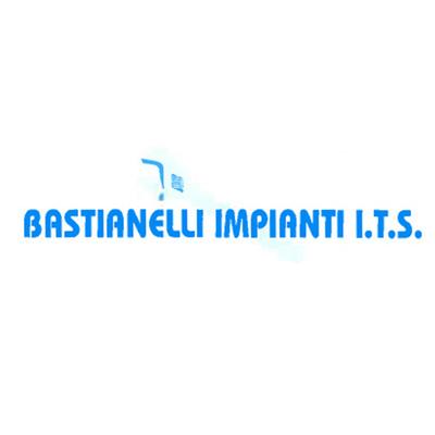 Bastianelli Impianti Its - Impianti idraulici e termoidraulici Spoleto