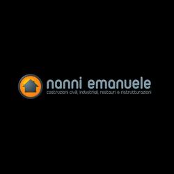 Impresa Edile Nanni Emanuele - Imprese edili Foligno