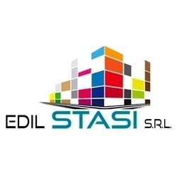 Edil Stasi - Imprese edili Ugento
