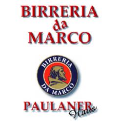 Birreria da Marco - Bar e caffe' San Giovanni al Natisone