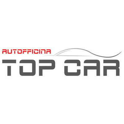 Autofficina Top Car - Fuoristrada ed accessori Campobasso