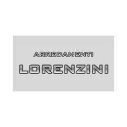 Arredamenti Lorenzini - Arredamenti - vendita al dettaglio Oleggio