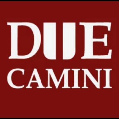 Ristorante Due Camini - Ristoranti Povegliano