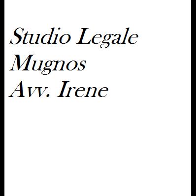 Irene Mugnos