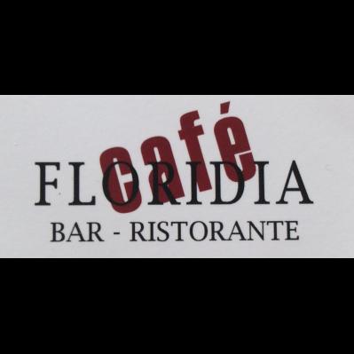 Café Floridia Bar e Ristorante - Bar e caffe' Torino