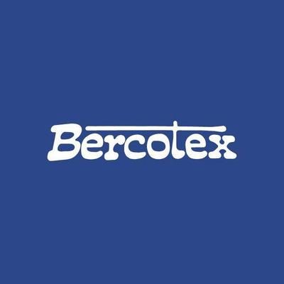 Bercotex Diffusion