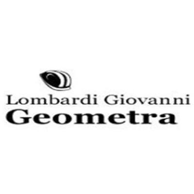 Studio Tecnico Lombardi - Ingegneri - studi Benevento