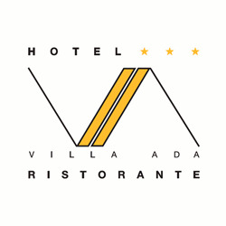 Villa Ada - Bed & breakfast Borgio Verezzi