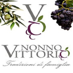 Nonno Vittorio Cantina e Oleificio - Oli alimentari e frantoi oleari Torremaggiore