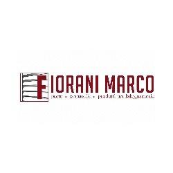 Fiorani Marco - Zoccolini battiscopa Sesto ed Uniti