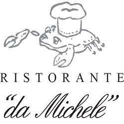 Ristorante da Michele - Enoteche e vendita vini Roma