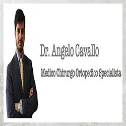 Studio Medico Ortopedico Dr. Cavallo - Medici specialisti - ortopedia e traumatologia Pollena Trocchia