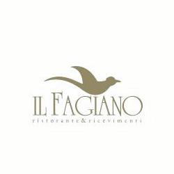 Il Fagiano - Ricevimenti e banchetti - sale e servizi Fasano