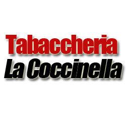 Tabaccheria La Coccinella - Cartolerie Casale Monferrato