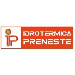 Idrotermica Preneste - Energia solare ed energie alternative - impianti e componenti Palestrina