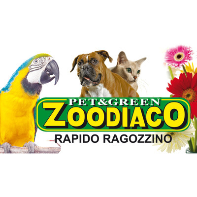 Pet e Green Zoodiaco - Mangimi, foraggi ed integratori zootecnici Sant'Angelo in Formis