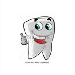 Studio Dentistico Dr. Zilli Maurizio