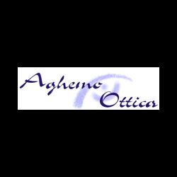 Aghemo Ottica - Ottica, lenti a contatto ed occhiali - vendita al dettaglio Pinerolo