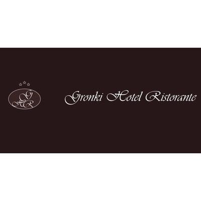 Ristorante Hotel Gronki - Ristoranti Aquilonia