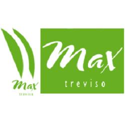 Pasticceria Cioccolateria Max - Cioccolato e cacao Treviso