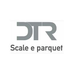 Dtr Scale e Parquet - Scale Isernia