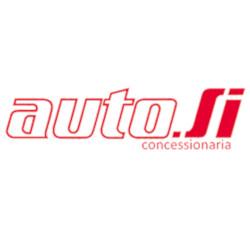 Auto-Si Concessionaria Fiat, Lancia, Jeep Alfa Romeo e Abarth - Automobili - commercio Lucca