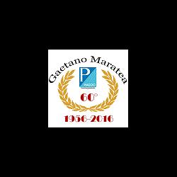 G.Maratea – Rivenditore Ufficiale Giotti Victoria e Piaggio - Motocicli e motocarri - commercio e riparazione Genova