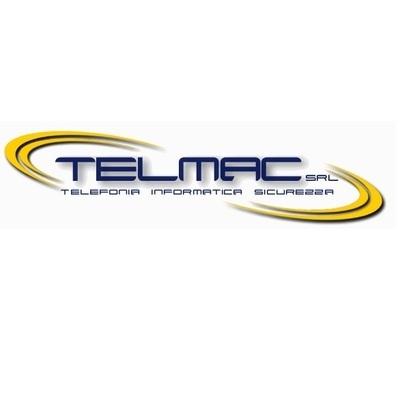 Telmac - Impianti elettrici industriali e civili - installazione e manutenzione La Spezia