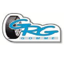 G.R.G. GOMME - Autofficine e centri assistenza Rovetta