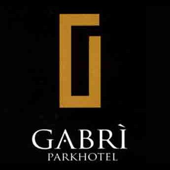 Gabri' Park Hotel - Alberghi San Salvo