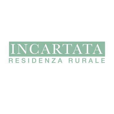 Residenza Rurale Incartata - Agriturismo Calvanico