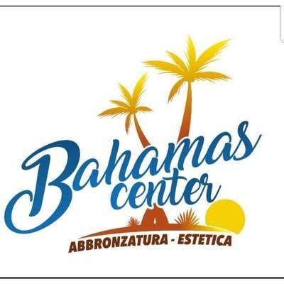 Bahamas Center Abbronzatura - Estetica - Istituti di bellezza Rende