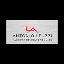 Parrucchiere ed Estetica Leuzzi - Parrucchieri per donna Crotone