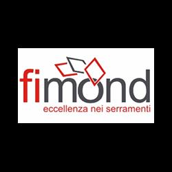 Fimond - Serramenti ed infissi legno Vallemare