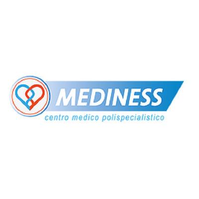 Mediness Centro Medico Polispecialistico - Medici specialisti - medicina estetica Ronchi dei Legionari