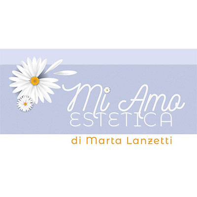 L'Estetica Che Mi Ama di Lanzetti Marta