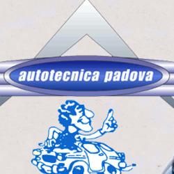 Autotecnica Padova Ceoldo Enzo - Ammortizzatori Padova