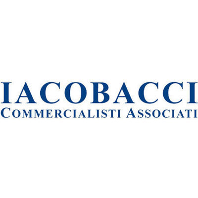 Iacobacci Commercialisti Associati