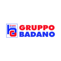 Badano Gas - Gruppo Badano - Gas, metano e gpl in bombole e per serbatoi - vendita al dettaglio Villar Perosa