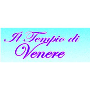 Il Tempio di Venere - Estetiste Paola