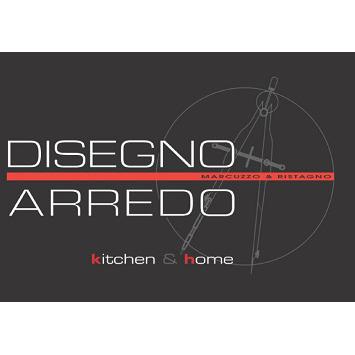 Arredamenti Disegno Arredo Marcuzzo  e Ristagno - Arredamenti - vendita al dettaglio Ventimiglia