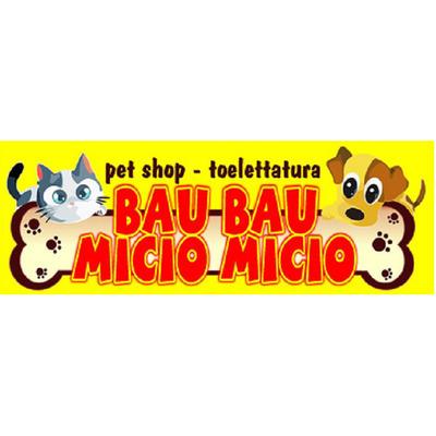 Bau Bau Micio Micio Pet Shop e Tolettatura - Animali domestici - vendita Telese Terme