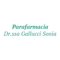 Parafarmacia Dott.Ssa Gallucci Sonia