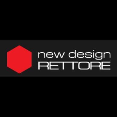 N.D. New Design Rettore - Bagno - accessori e mobili Limena