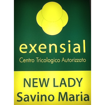 New Lady Coiffeuse Maria - Parrucchieri per donna Marina di Andora