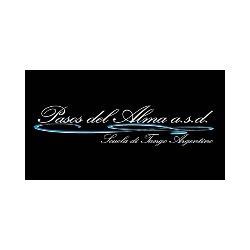 Pasos del Alma - Scuole di ballo e danza classica e moderna Genova