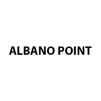 Albano Point - Serramenti ed infissi Salerno