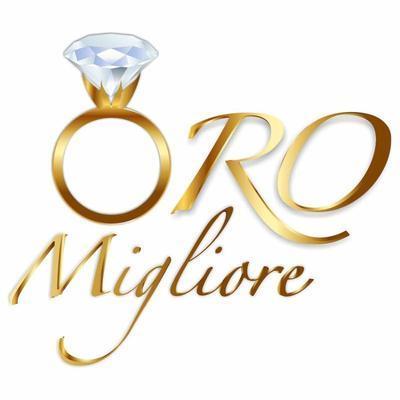 Compro Oro Migliore - Gioiellerie e oreficerie - vendita al dettaglio Perugia